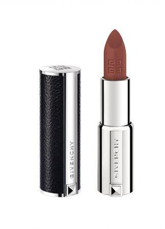 香吻誘惑超霧唇膏 #110 3,4g NT. 1,250#110赤裸界線,純淨裸膚色為基底,搭配栗子色的性格色彩,完美平衡自信與個性的風範。