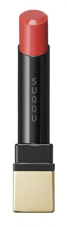SUQQU 晶采艷色唇膏(#14瑞果実),NT1,500