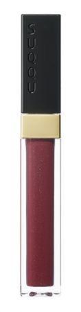 SUQQU 晶采淨妍唇蜜(#07赤紫苑),NT1,350