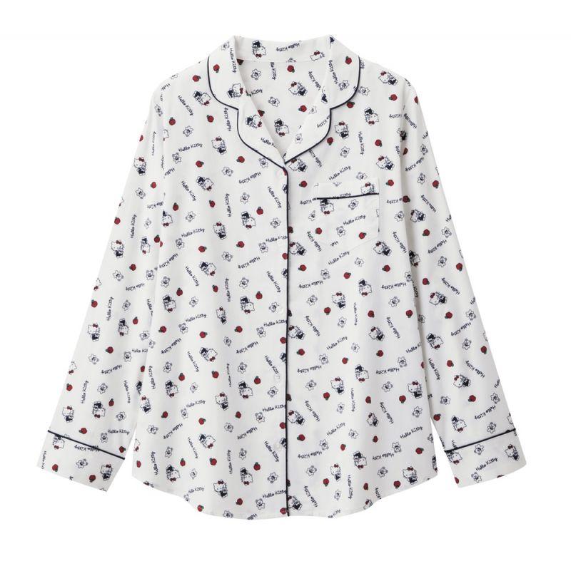 女裝家居服組 售價NT790