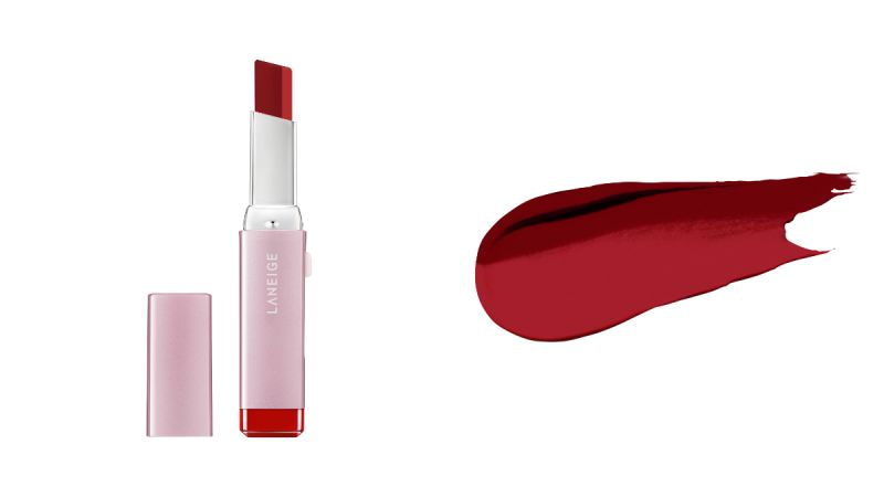 No.6 Red Velvet優雅紅底鞋(李聖經使用色) 主打色