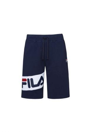 LOGO棉褲(湛藍)_建議售價NT1,580