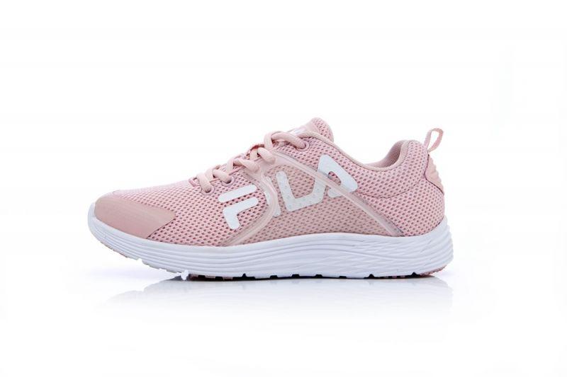 街頭運動鞋(櫻花粉)_建議售價NT1,980