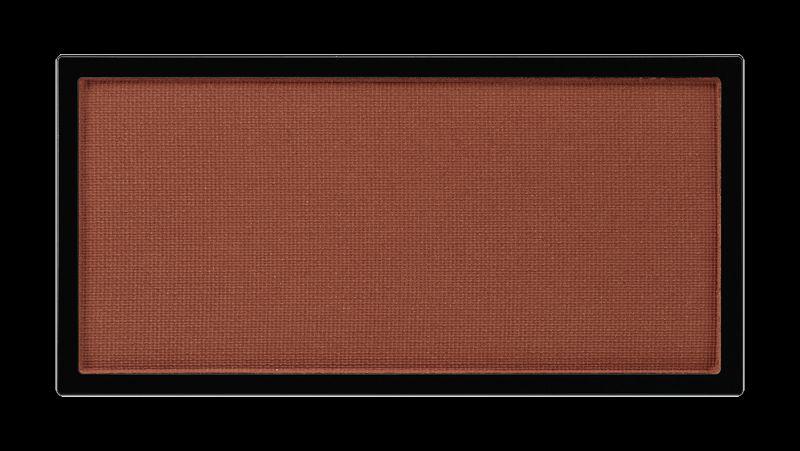 ADDICTION癮色美人單色頰彩#026紫禁城,NT850