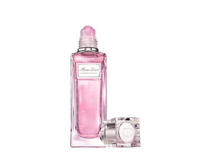 Miss Dior花漾迪奧親吻淡香水20ml,NT1,600