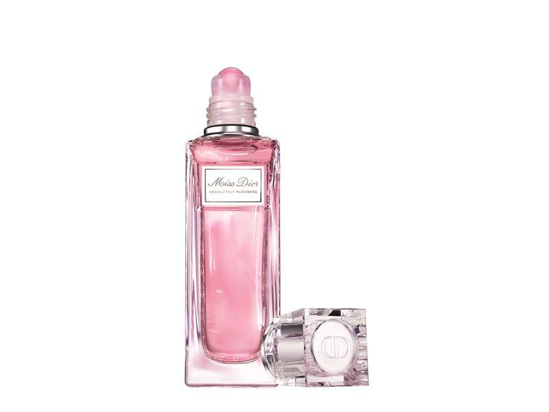 Miss Dior花漾迪奧親吻精萃香氛20ml,NT1,900