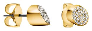 Brilliant 系列飾品 耳環KJ8YJE1401_Press_NT 2,600