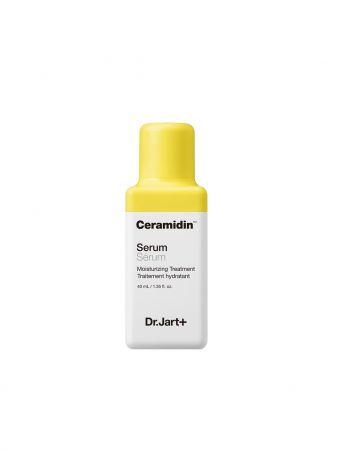 Dr. Jart+神奇分子釘修護精華液40ml,NT1,450。