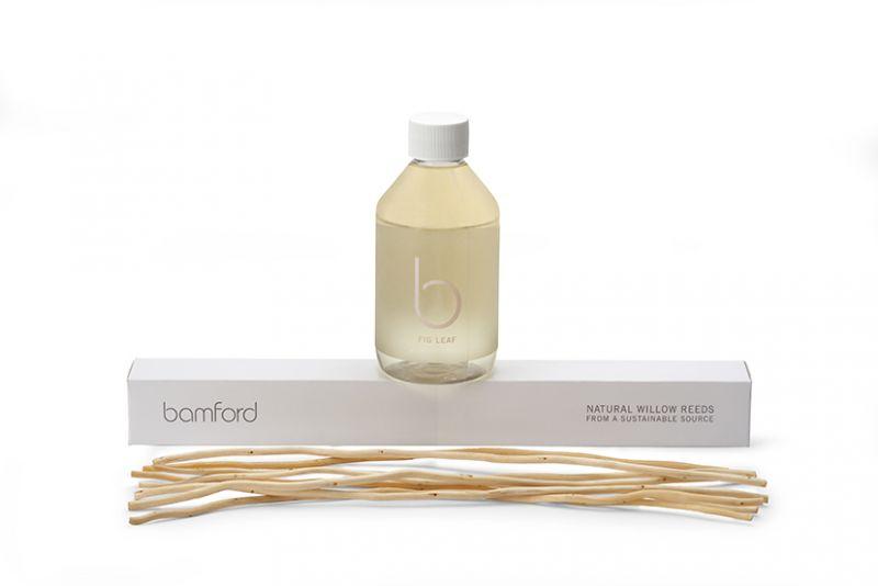 Bamford天空香氛室內擴香補充瓶250ML,NT1,800