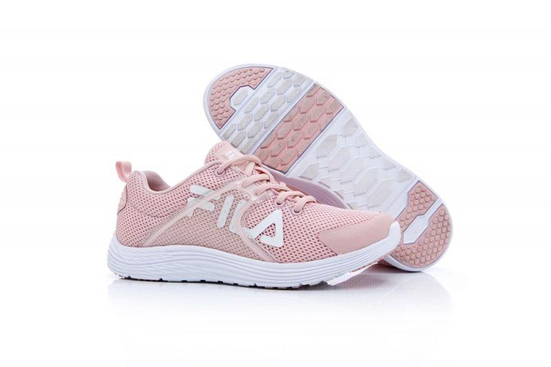街頭運動鞋(櫻花粉) 建議售價NT1,980