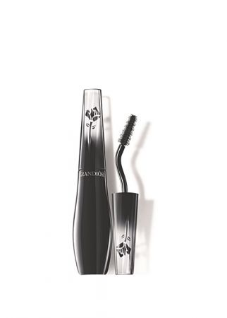 蘭蔻 黑天鵝羽扇睫毛膏 10ml,NT1,200