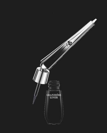 蘭蔻黑天鵝超精準眼線液 1.4ml,NT1,100