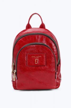 迷你雙層後背包,Marc Jacobs,NT16,900。