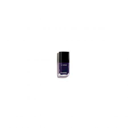 香奈兒時尚恆彩指甲油 #622 紫羅蘭 13ml,NT850