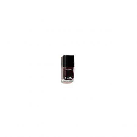 香奈兒時尚恆彩指甲油 #618 對比 13ml,NT850