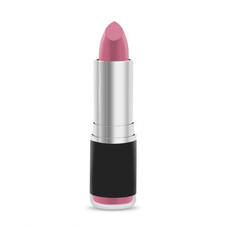 光采潤澤唇膏Lipstick(201青春)4g,NT490