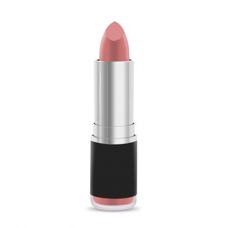 光采潤澤唇膏Lipstick(207天真)4g,NT490