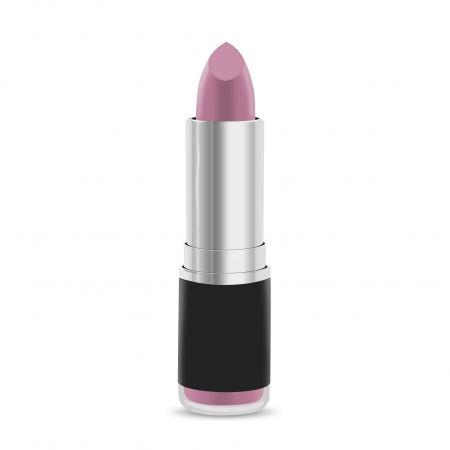 光采潤澤唇膏Lipstick(Amethyst水晶)4g,NT490