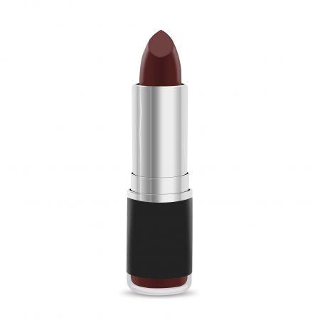 光采潤澤唇膏Lipstick(Chic慵懶)4g,NT490