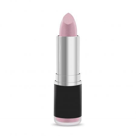 光采潤澤唇膏Lipstick(Crazy Pink粉紅狂熱)4g,NT490