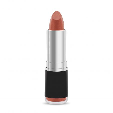 光采潤澤唇膏Lipstick(Nude純粹)4g,NT490