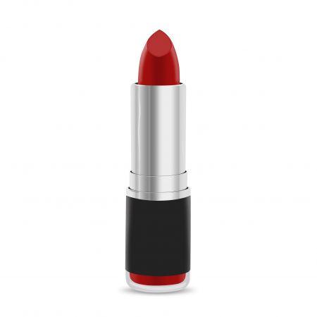 光采潤澤唇膏Lipstick(Red My Lips真愛之吻)4g,NT490