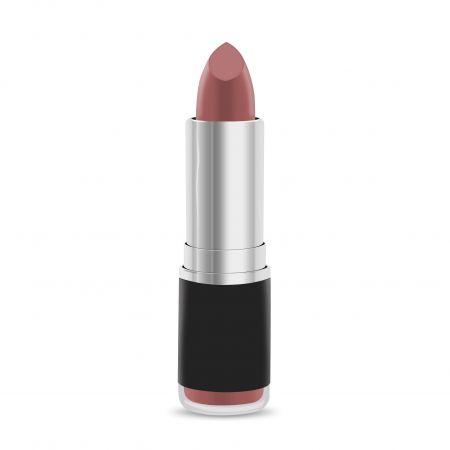 光采潤澤唇膏Lipstick(Spicy魅惑)4g,NT490