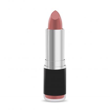光采潤澤唇膏Lipstick(Tropicana陽光)4g,NT490