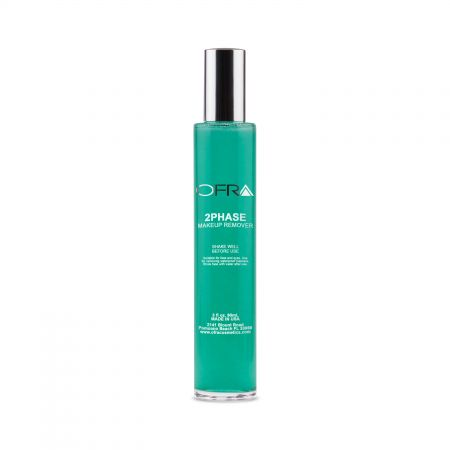 2Phase Hires Makeup Remover全效溫和卸妝液90ml,NT690