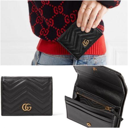 Gucci,售價NT14,400。