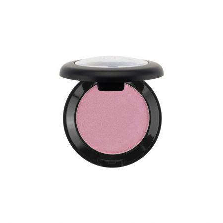 絕美頰彩系列(腮紅)Face(Blush)(Crazy Pink瘋紫)4g,NT 590