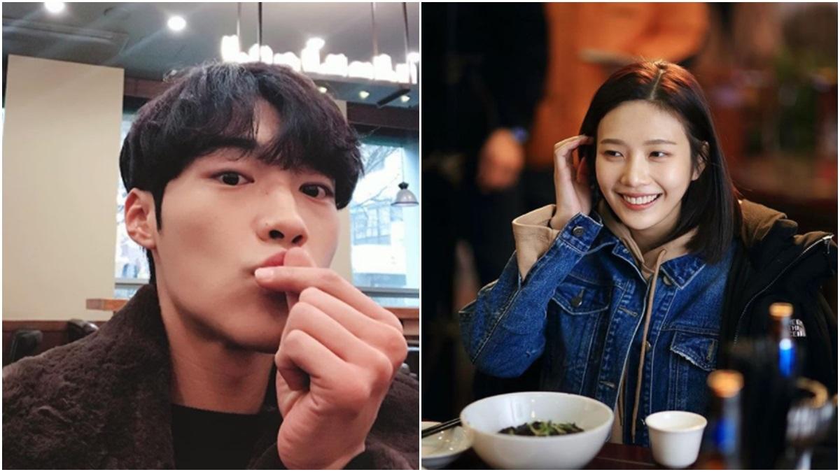「不交往但可以接吻一次!」2018上半年最會撩妹韓劇《偉大的誘惑者》每看一集心就癢癢的