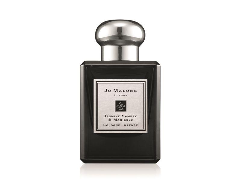 Jo Malone London 茉莉與金盞花芳醇古龍水50ml,NT4,360