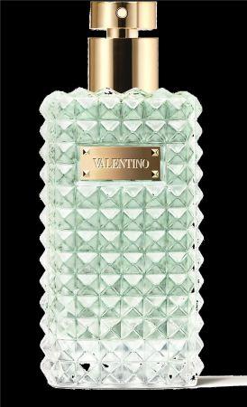 Valentino Donna輕漾女性淡香水125 ML,NT4,705(2018年5月上市)