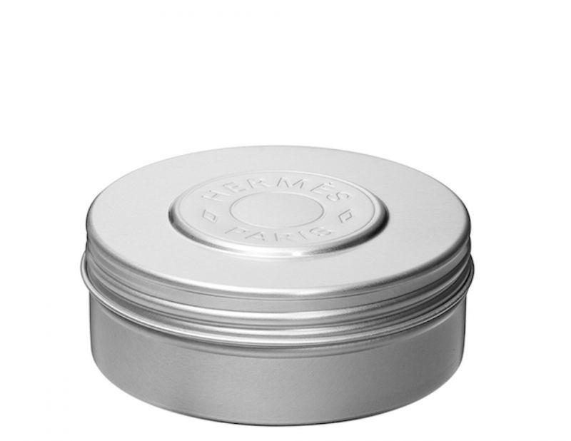 黑檸檬古龍水臉部及身體保濕霜200ml,NT2,300