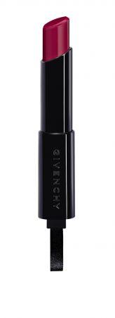 非洲燦光 紅唇禁忌亮唇膏 #18莓紅寶石3.3g,NT1,200