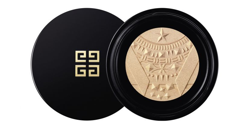 Givenchy 非洲燦光 立體亮顏餅9.5g,NT1,400