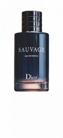Dior全新曠野之心香氛 60ml,NT3,150/100ml,NT4,200