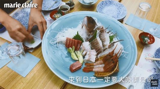 來到日本一定要大啖美食搭配美景,伊豆絕對不可錯過的點!【跟著編輯蹦周末】