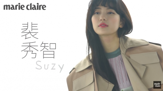 【封面快問快答】想聽母胎美女秀智 Suzy Bae (수지) 清唱一段,請跟我來~~(甜美歌聲簡直融化了)【Cover Story】