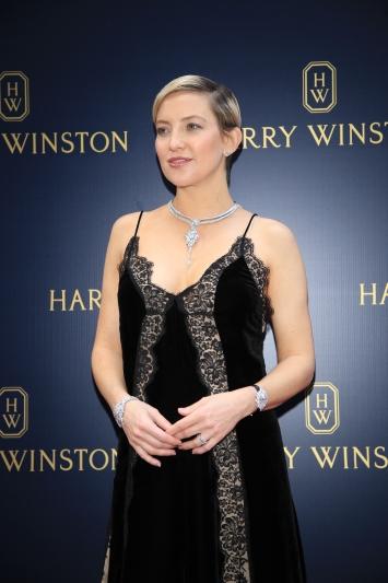 凱特哈德森 (Kate Hudson)