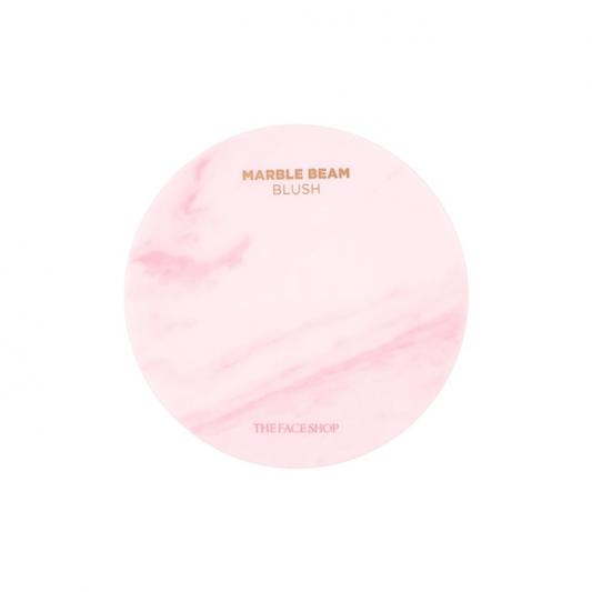 #01粉紅花瓣