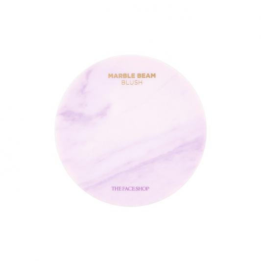 #03粉紫花瓣