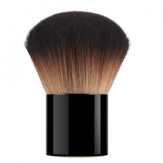 Giorgio Armani訂製軟毛KABUKI 刷