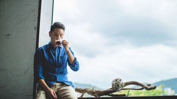 如果你還沒踏上那條夢寐的旅途,聽聽暢銷作家玩美南人Eric苗啟誠帶領我們探索他熟悉的拉丁美洲