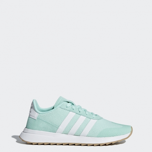 adidas Originals FLB_RUNNER W NTD3,290