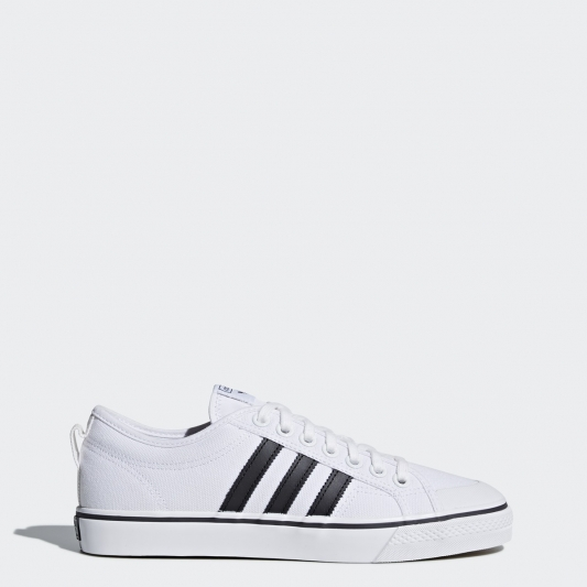 adidas Originals NIZZA NTD2,490
