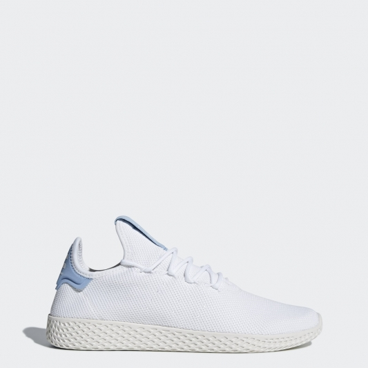 adidas Originals PW TENNIS HU NTD3,890