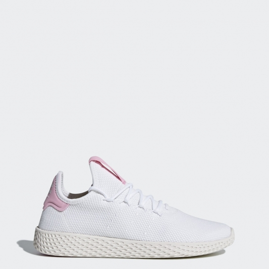 adidas Originals PW TENNIS HU W NTD3,890
