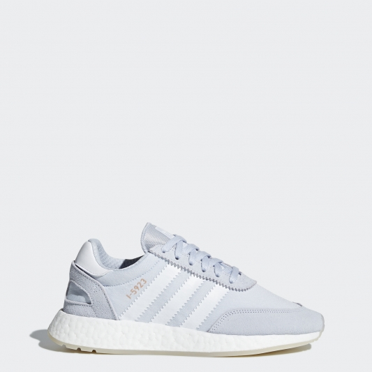 adidas Originals I-5923 W NTD4,490